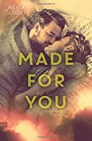 Made For You (Love & Family)