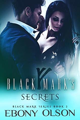 Black Mark's Secrets
