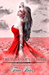The Valkyrie's Promise (Beyond the Veil #4)
