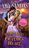 The Outlaw's Heart (Runaway Brides, #3)