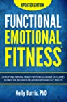 Functional Emotional Fitness™: Disrupting Mental Health with Measurable Outcomes in Emotion Behavior Relationships and Gut Health