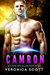 Camron (Sectors New Allies, #7)