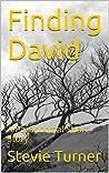 Finding David:  A Paranormal Short Story