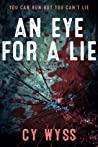 An Eye for a Lie (Inspector Richter, #1)
