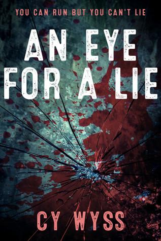 An Eye for a Lie (Inspector Richter, #1)