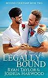 Legally Bound (Beyond Courtship #2)
