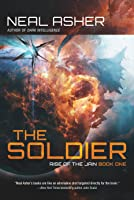 The Soldier (Rise of the Jain)