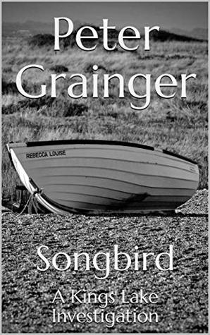 Songbird by Peter Grainger