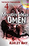 Mysterious Omen (The Eighth Transgressor #4)