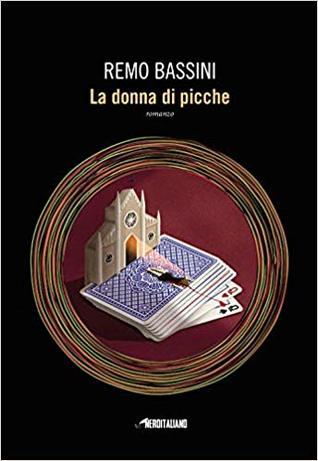 La donna di picche by Remo Bassini
