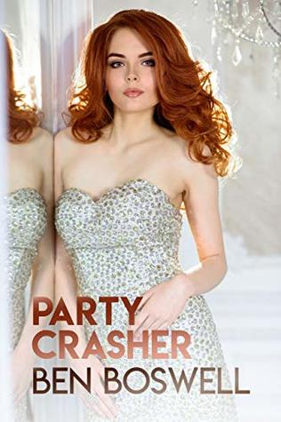 Party Crasher: The Making of a Hotwife