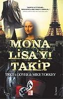 Mona Lisa'yı Takip (Mike Yorkey)