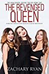The Revenged Queen (The High School Queens Trilogy Book 2)