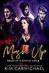 Mash Up - Rockstar's Reverse Harem