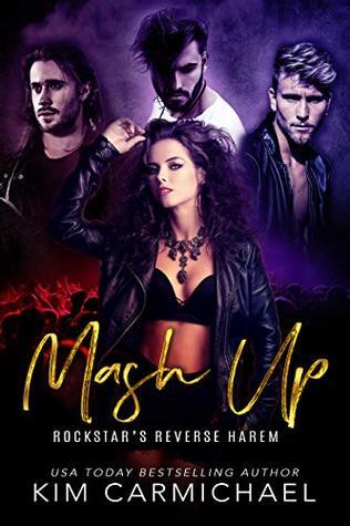 Mash-Up-Rockstar's-Reverse-Harem-Kim-Carmichael