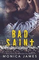 Bad Saint