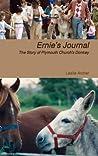 Ernie's Journal