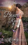 Beauty's Rose (Once Upon a Regency #4)