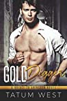 Gold Digger (A Bridge to Abingdon #6)