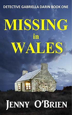 Missing in Wales