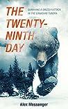 The Twenty-Ninth ...