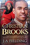 Christian Brooks