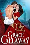 The Duke Identity (Game of Dukes, #1)