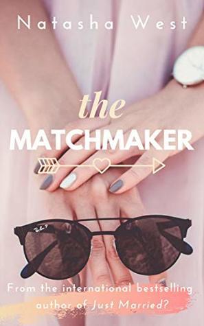Matchmaking část 14 b