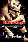 Blindsided, After the Ink Dries Series, Book 1