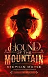 Hound of The Mountain (Lawless Ink #1)