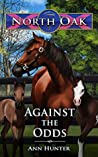 Against the Odds (North Oak #7)
