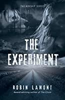 The Experiment (The Kinship Series Book 3)