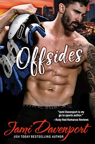 Offsides: The Originals (Seattle Steelheads Book 3)