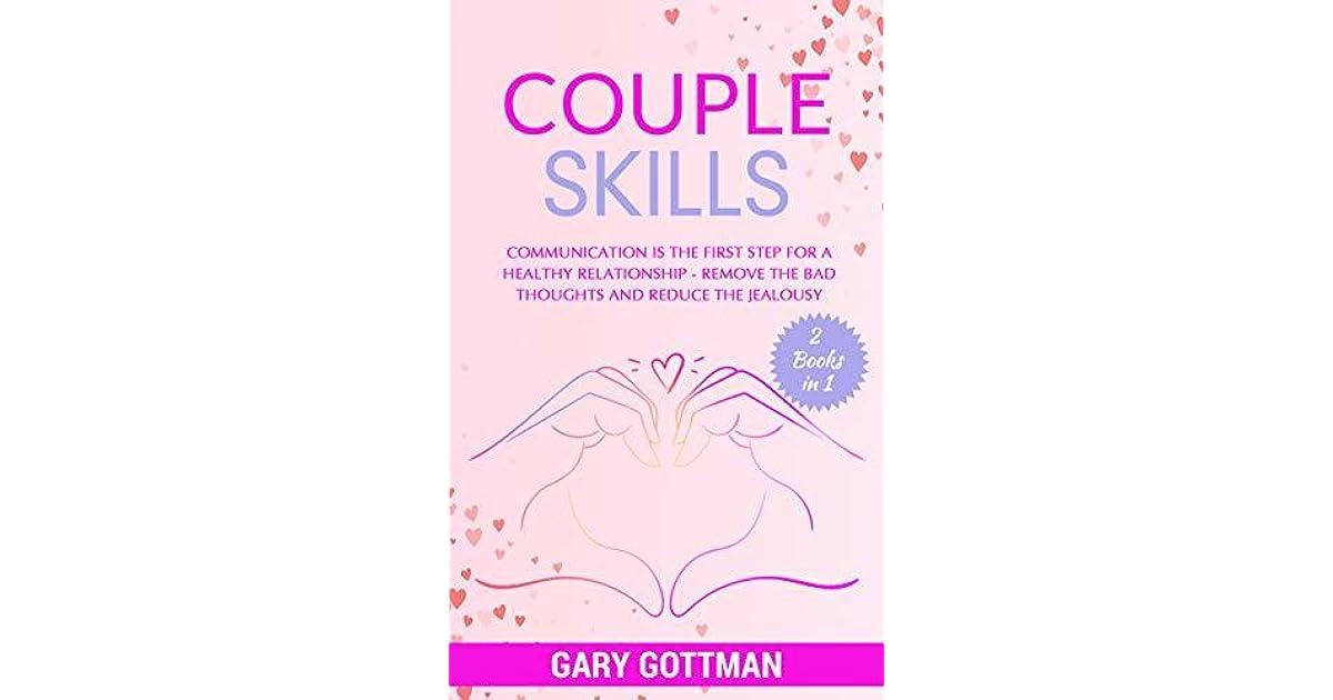 Vlak u snijegu knjiga online dating