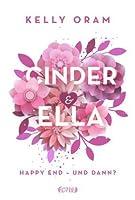 Cinder & Ella – Happy End - und dann? (Cinder & Ella #2)