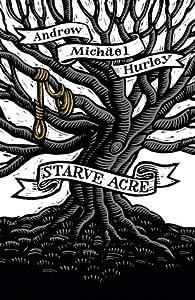 Starve Acre