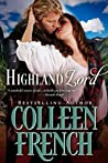 Highland Lord (Scottish Fires Book 2)