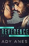 Reverence (Scandalous, #5)