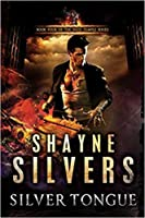 Silver Tongue (The Temple Chronicles #4)