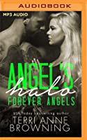 Forever Angels (Angel's Halo)
