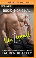 Unzipped (Lucky in Love #4)