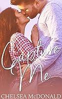 Capture Me (A Vibrations Novella)
