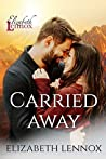 Carried Away (Sinful Nights, #5)