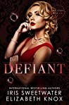 Defiant (The Clans #6)