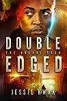 Double Edged (The Bulari Saga #1)