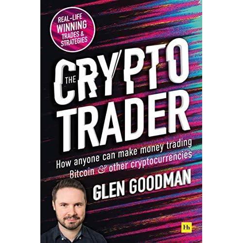 consigli trader bitcoin