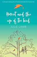 Harriet and the Eye of the Bird