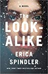 The Look-Alike audiobook download free