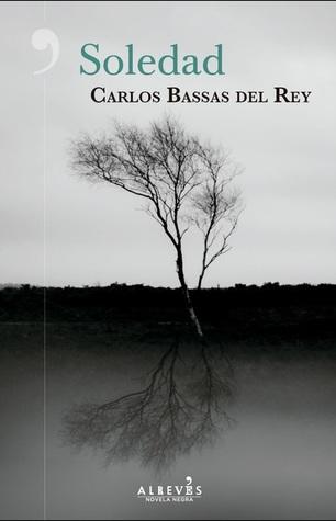 Soledad by Carlos Bassas del Rey