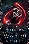 Seeker's World (Seeker's World, #1)